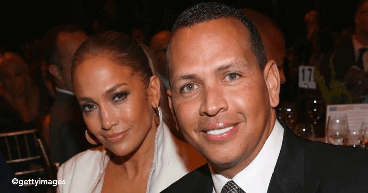 sin titulo 1 30.png?resize=648,365 - Antes de ser pareja de Jennifer Lopez, Alex Rodríguez tuvo una larga lista de romances, todo un casanova