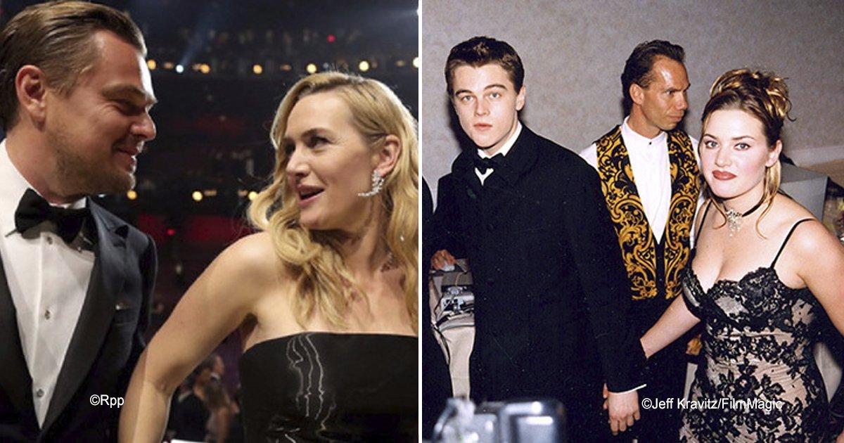 sin titulo 1 38.jpg?resize=412,232 - Kate Winslet reveló lo que en verdad siente por Leonardo DiCaprio