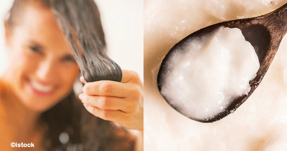 sin titulo 1 38.png?resize=412,232 - Aunque parezca imposible, puedes volver a tener tu tono natural de cabello con dos ingredientes fabulosos