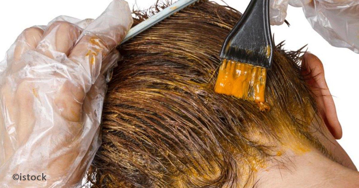sin titulo 1 4.png?resize=300,169 - 6 tips para teñir tu cabello como toda una profesional