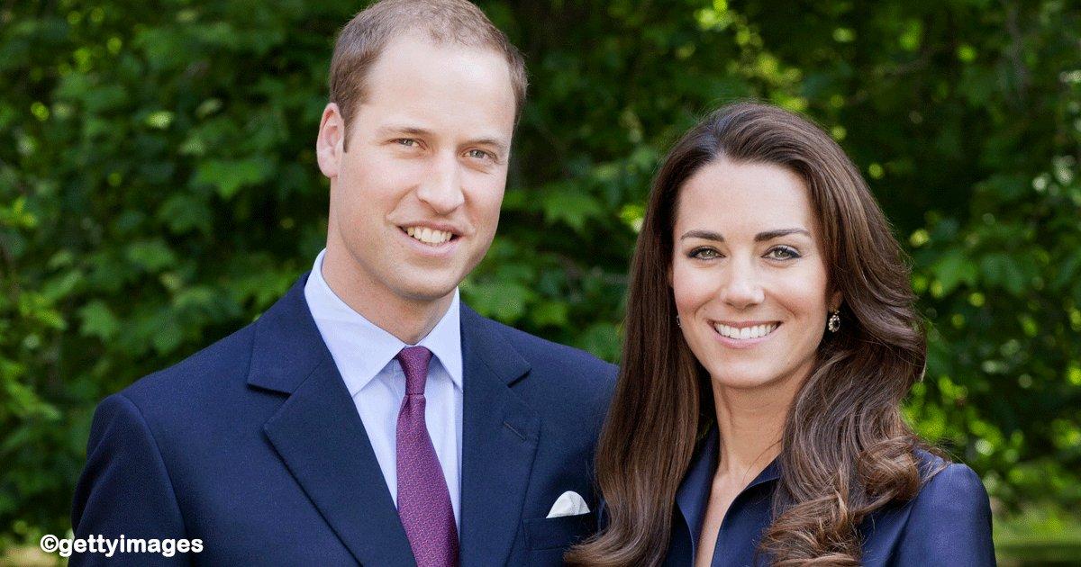 sin titulo 1 40.png?resize=300,169 - La historia amorosa de Kate y William no es un cuento de hadas, 10 secretos de su compleja relación