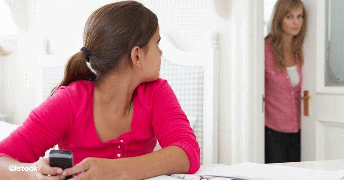 sin titulo 1 44.png?resize=1200,630 - Una investigación reveló que las madres más exigentes forman hijas con más probabilidades de éxito