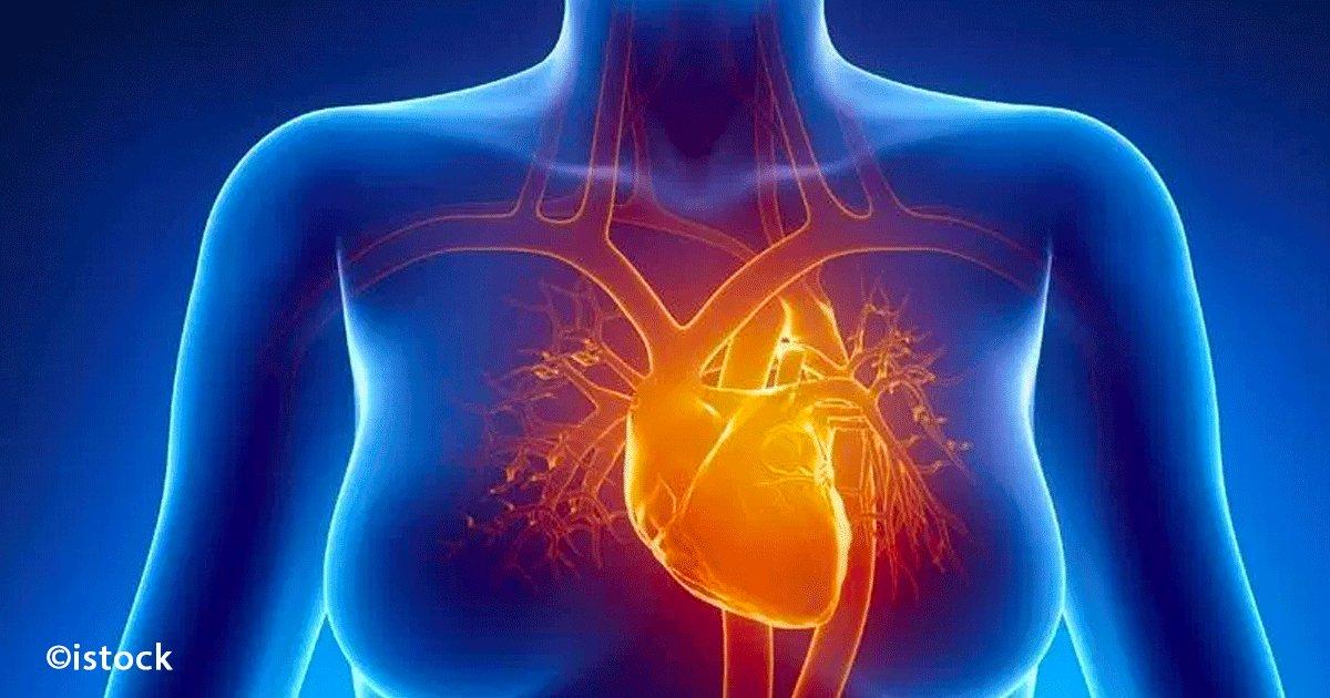 sin titulo 1 5.png?resize=412,232 - Síndrome del corazón roto: ¿mito o realidad?