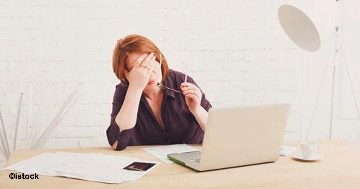 sin titulo 1 51.png?resize=412,232 - Estudio revela que las personas mayores de 40 deberían trabajar solo 3 días a la semana