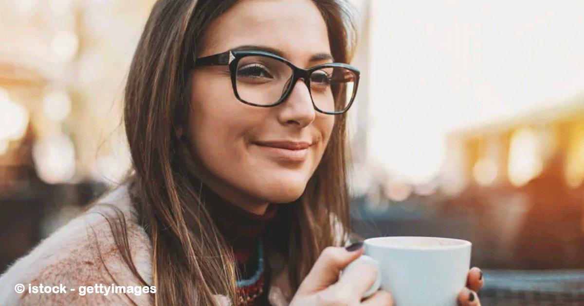 sin titulo 1 53.png?resize=1200,630 - Estudio revela que las personas que prefieren el café sin azúcar y el chocolate amargo son más malvadas