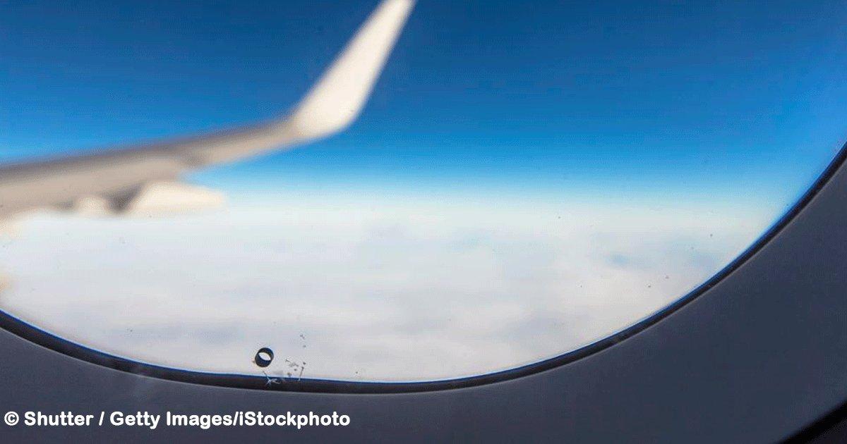 sin titulo 1 55.png?resize=412,232 - Revelamos para qué sirve el agujero en las ventanillas de los aviones
