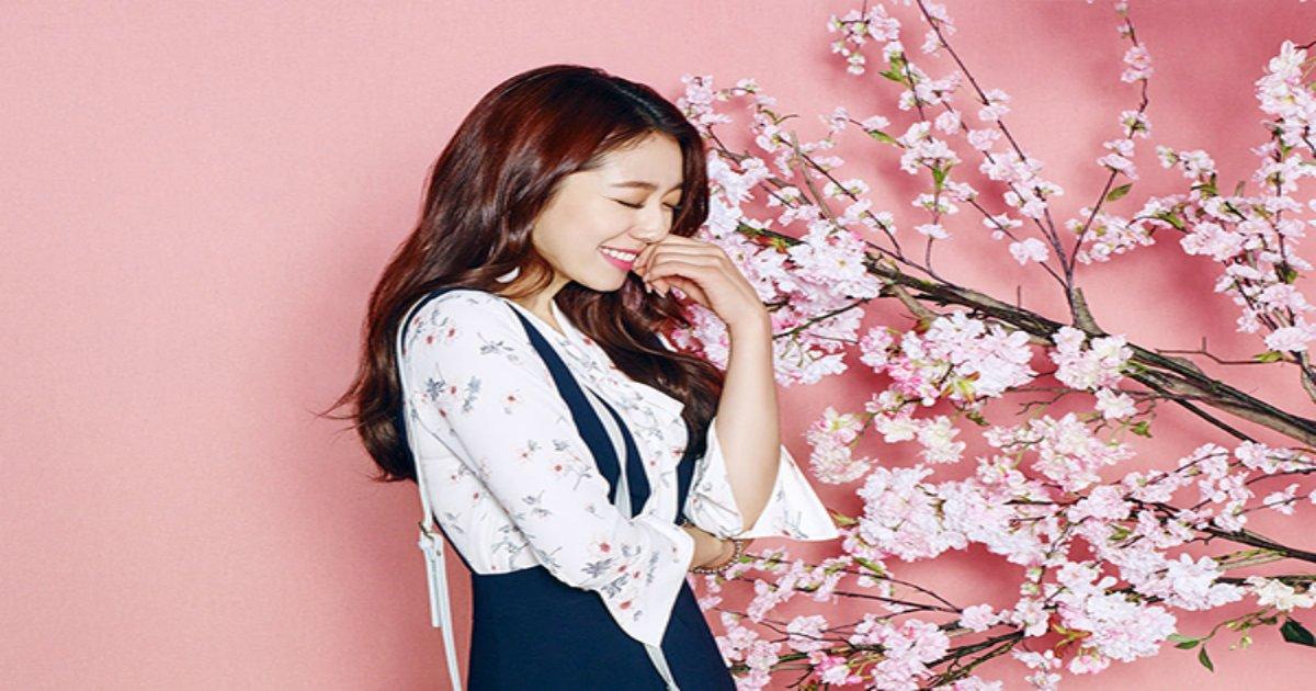 sinhe.png?resize=1200,630 - かわいい韓国女性モデルランキング!韓国人ってスタイルいい人多いよね