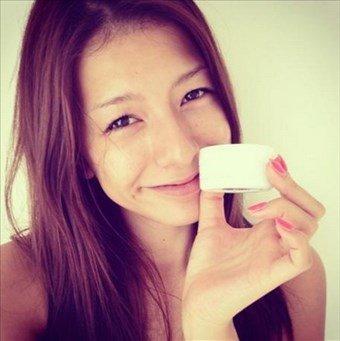 「スザンヌ すっぴん」の画像検索結果
