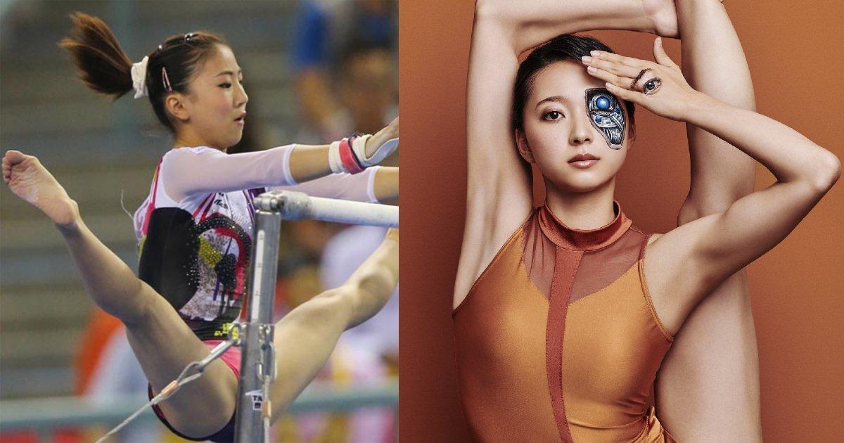 sports.jpg?resize=1200,630 - かわいい女子体操選手ランキング!アスリートの中でも人気です!