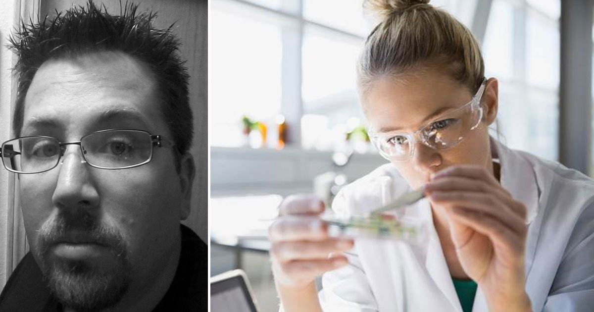stem.jpg?resize=412,232 - Un étudiant en science déclare que les femmes ne sont pas l'égal de l'homme et tout le monde est d'accord