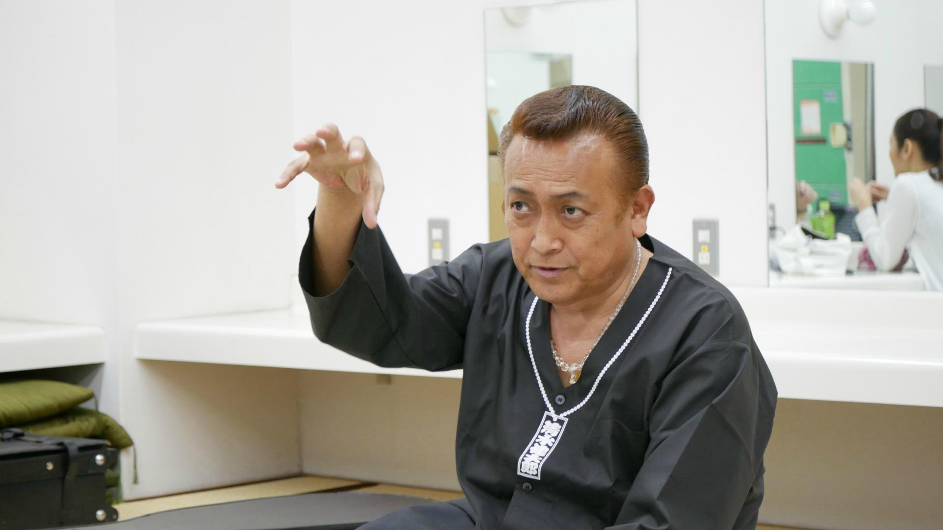 Image result for 清水健太郎