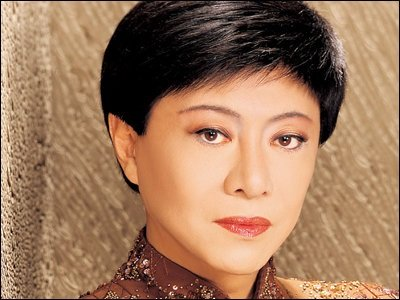Image result for 美川憲一