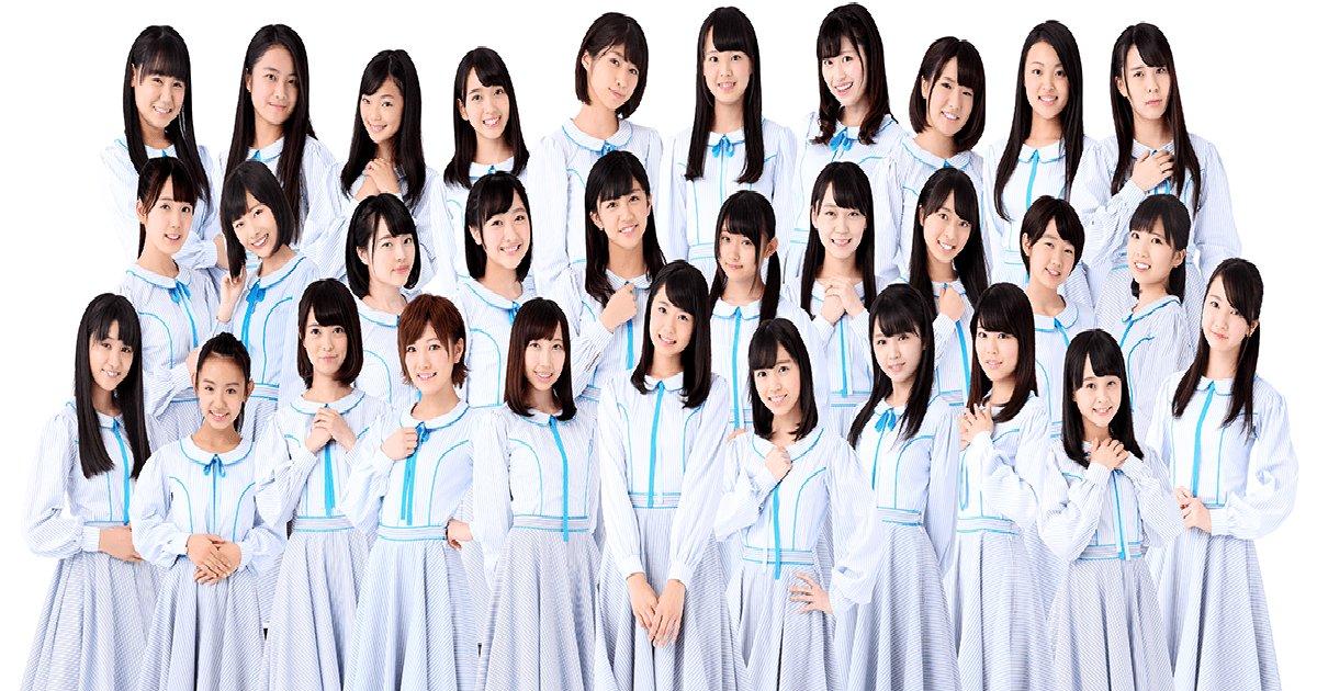 stu48.png?resize=636,358 - 女性アイドルグループ人気ランキング!アイドル戦国時代バンザイ!
