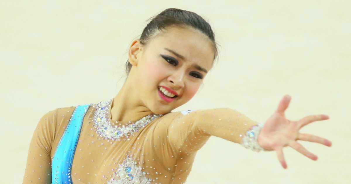 taisou.png?resize=1200,630 - かわいい女子体操選手ランキング!アスリートの中でも人気です!