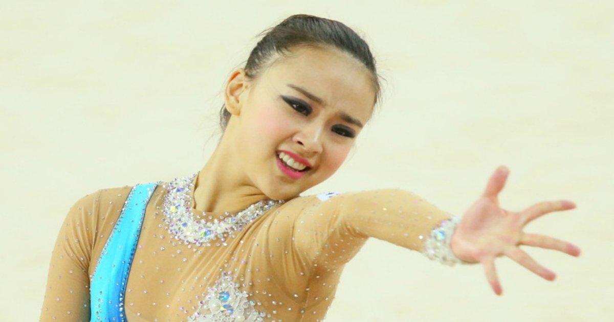 taisou.png?resize=636,358 - かわいい女子体操選手ランキング!アスリートの中でも人気です!
