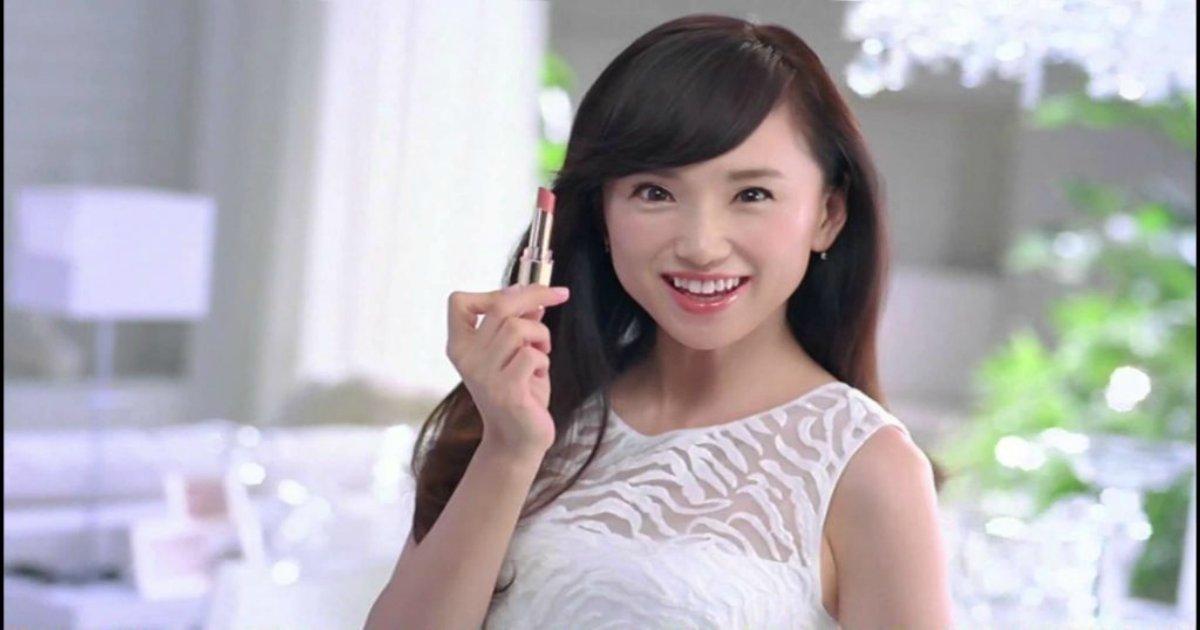 tanuki.png?resize=636,358 - タヌキ顔の芸能人ランキング!意外にもイケメン&美人が多いです!