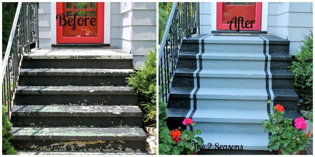 th 5.jpg?resize=1200,630 - 40 façons peu coûteuses de rehausser instantanément la beauté de votre maison