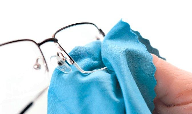 th.png?resize=1200,630 - Se Usa Óculos Aqui Estão 40 Truques Pouco Conhecidos Que Vai Desejar Saber Há Mais Tempo