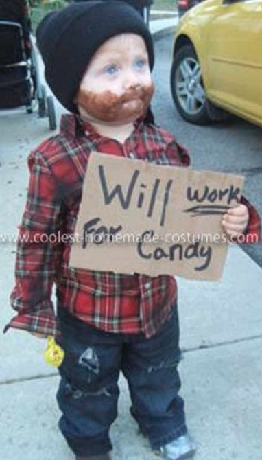inappropriate-halloween-costumes-13