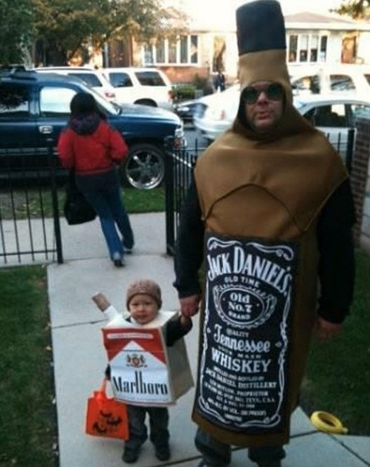 http://guycodeblog.mtv.com/2011/11/01/hilariously-inappropriate-childrens-halloween-constumes/