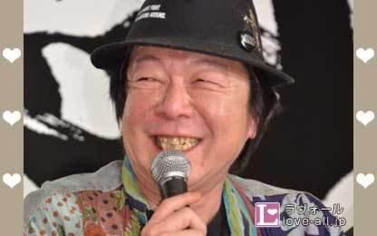 古田新太 歯에 대한 이미지 검색결과