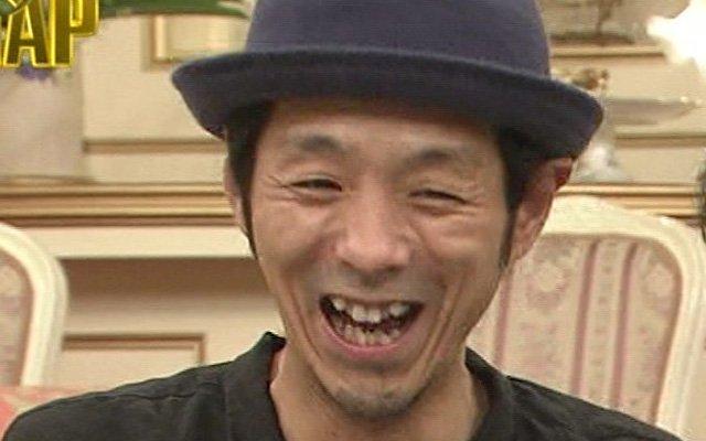 宮藤官九郎 歯에 대한 이미지 검색결과