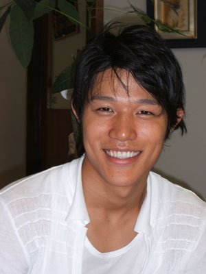 鈴木亮平 歯에 대한 이미지 검색결과