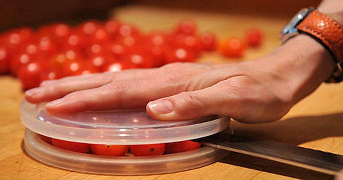 trucos 1.jpg?resize=412,232 - 15 Trucos que te harán ver como una estrella de la cocina
