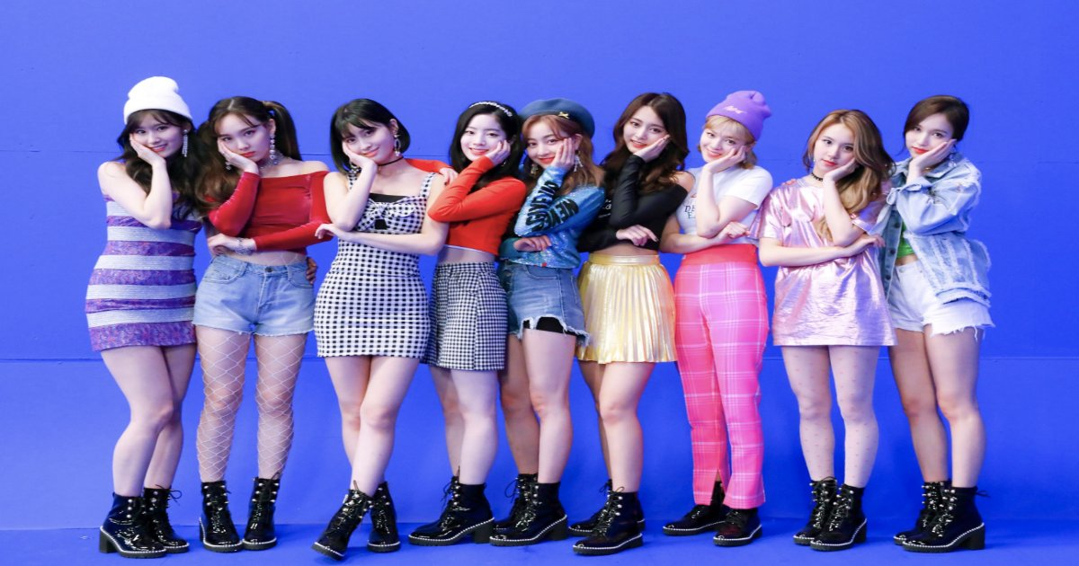 twice.png?resize=574,582 - K-POP人気歌手ランキングTOP10!男女別に紹介していきます!【2018年最新版】