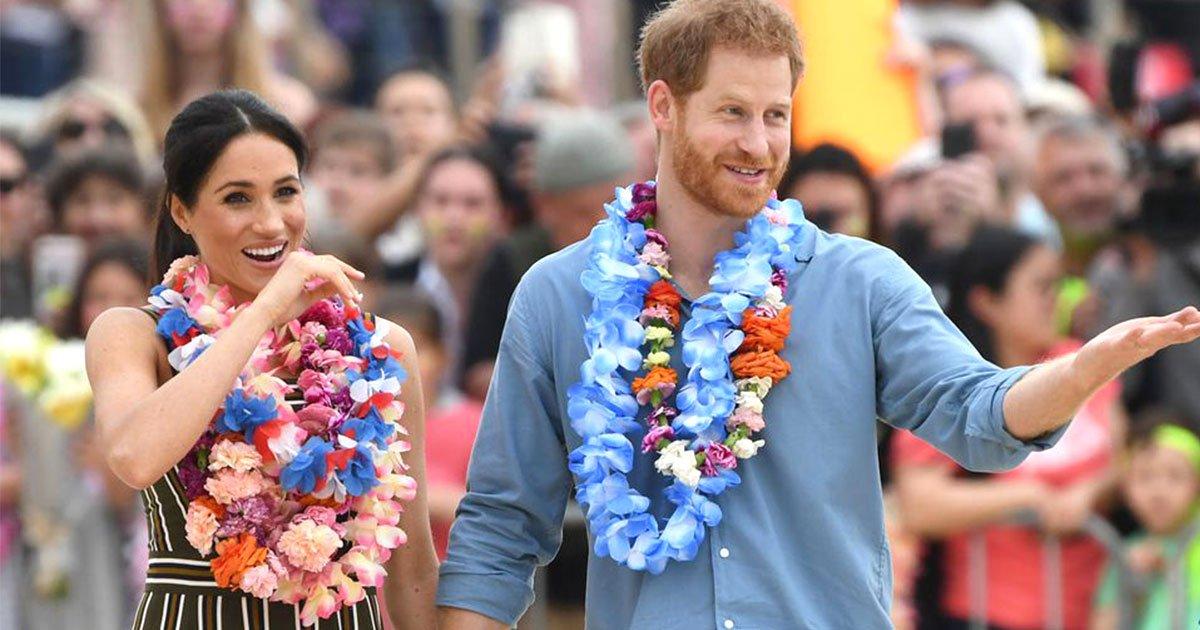 untitled 1 114.jpg?resize=412,232 - Here Is Why Meghan Always Walks Slightly Behind Prince Harry
