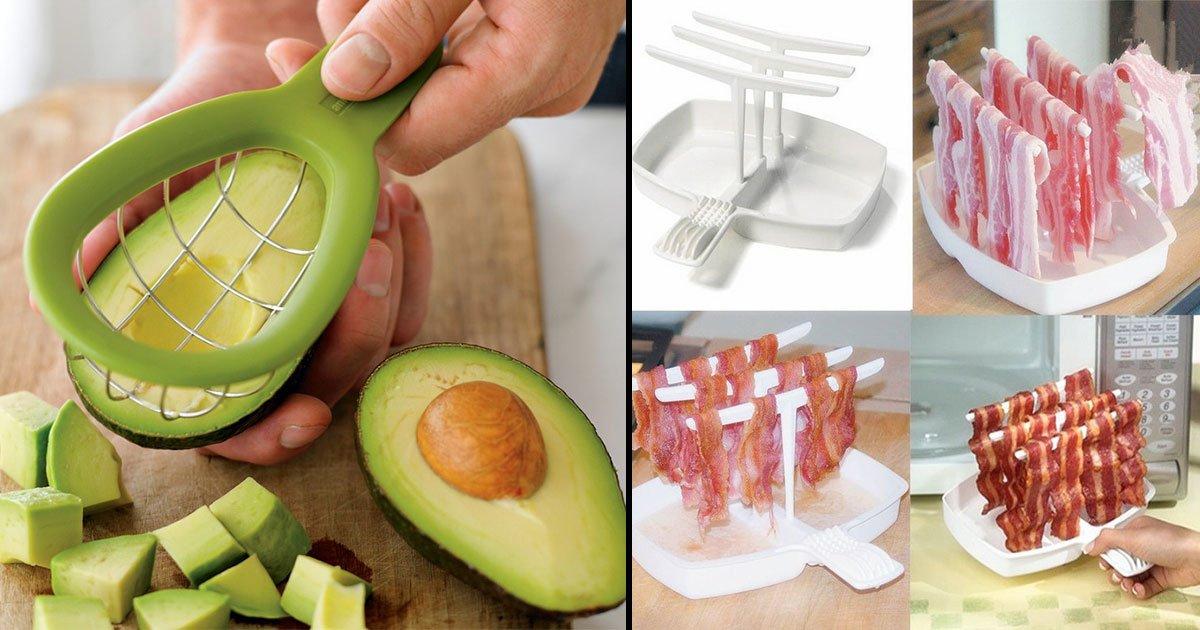 untitled 1 45.jpg?resize=300,169 - Ces gadgets faciliteront beaucoup votre vie dans la cuisine