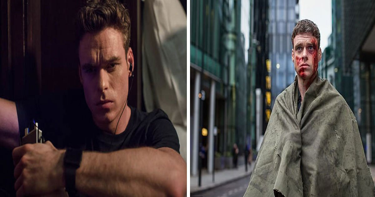 untitled 1 47.jpg?resize=1200,630 - Richard Madden Could Be The Next James Bond As He Is Set To Be Offered The Role