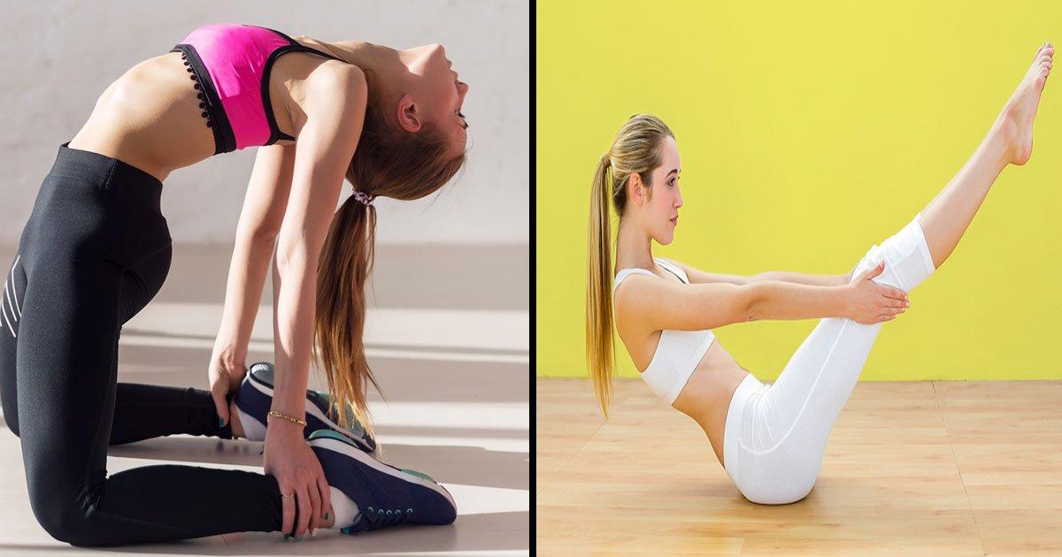untitled 1 50.jpg?resize=412,232 - 7 exercices japonais parfaits pour le corps des femmes
