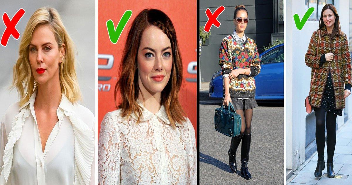 untitled 1 56.jpg?resize=1200,630 - Les règles modernes de montrer ses sous-vêtements peuvent vous donner un look magnifique et élégant