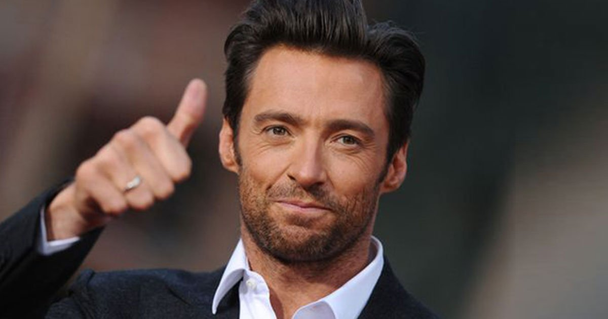 untitled 1 60.jpg?resize=366,290 - Hugh Jackman Saved The Real World Many Times As He Supports 28 Charities