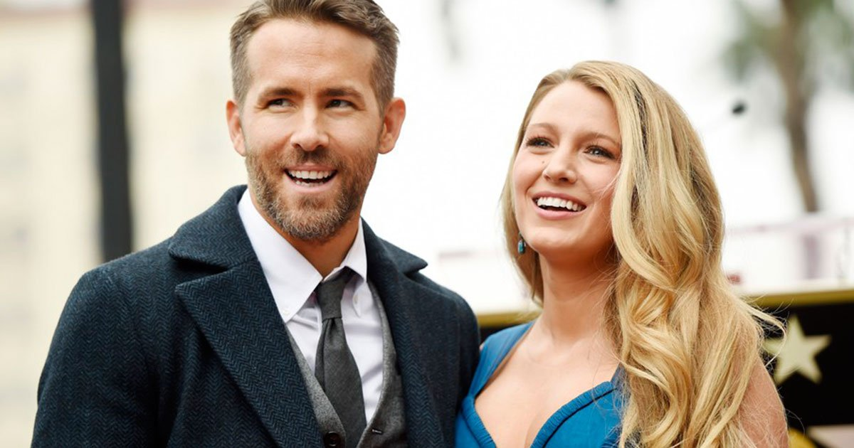 untitled 1 73.jpg?resize=300,169 - 5 Reasons Why Ryan Reynolds And Blake Lively Are One Of The Best Couples Of Hollywood