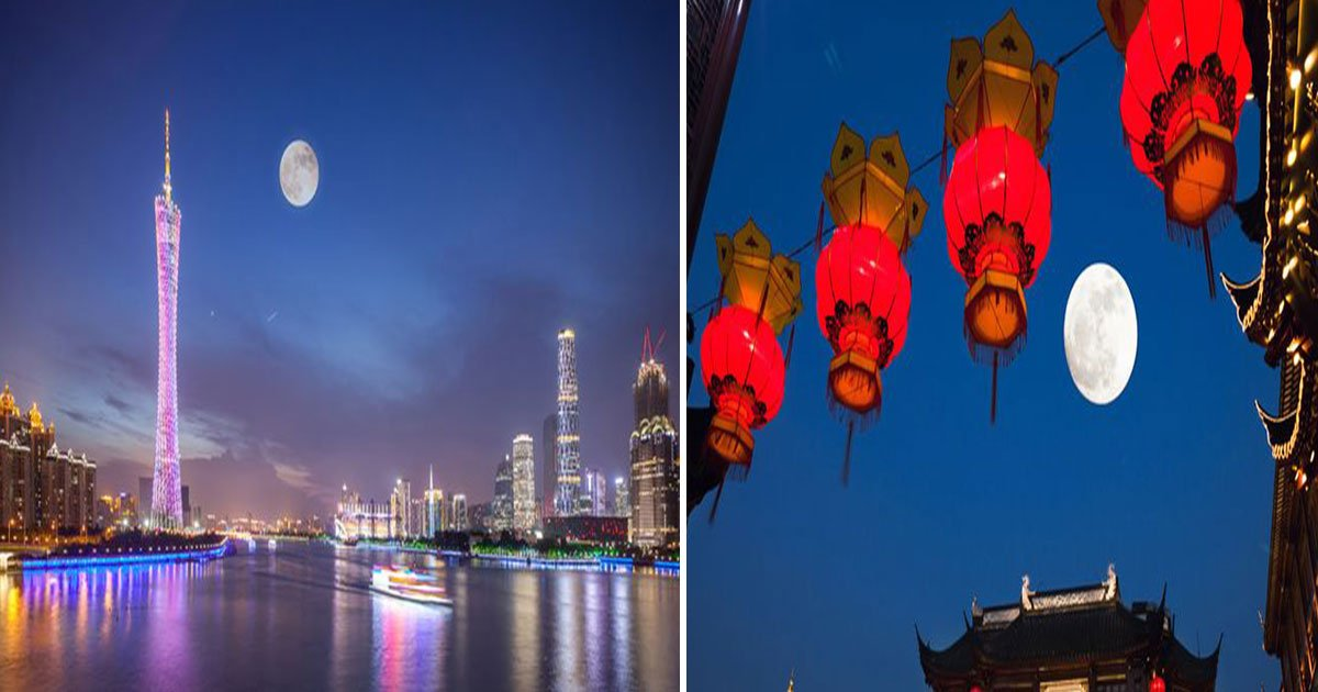 untitled 1 84.jpg?resize=412,232 - China Plans To Launch Artificial Moon In 2020