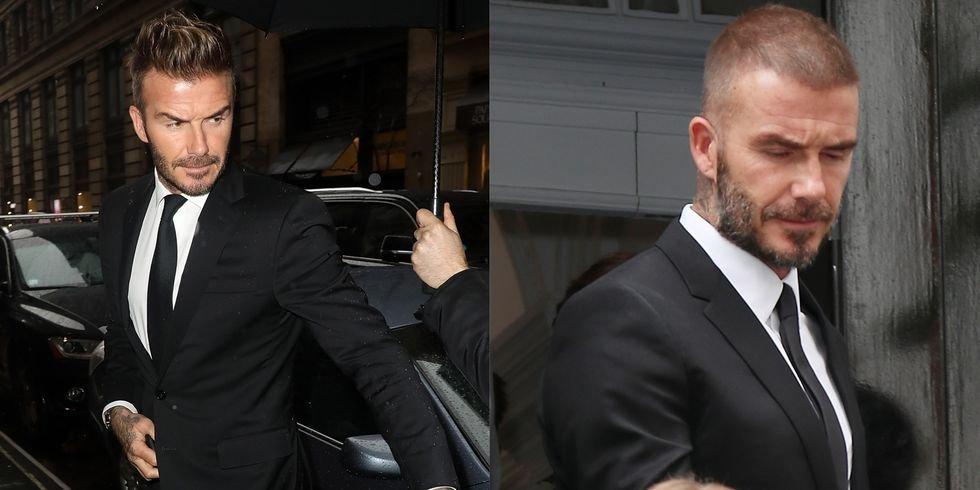 untitled collage 1 1538020863.jpg?resize=300,169 - 貝克漢理平頭被嫌醜!傑森史塔森、巨石強森......盤點好萊塢真正的「光頭型男」