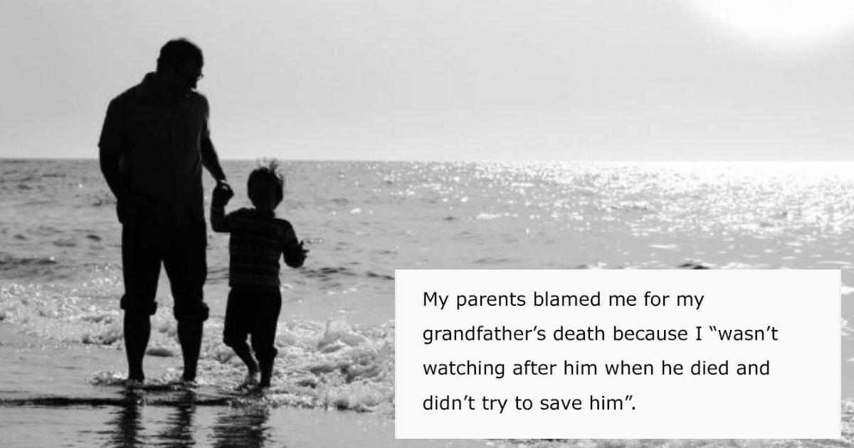 untitled design 1 7.png?resize=300,169 - Pendant 14 ans, des parents ont blâmé leur fils pour la mort de son grand-père, il révèle enfin son secret