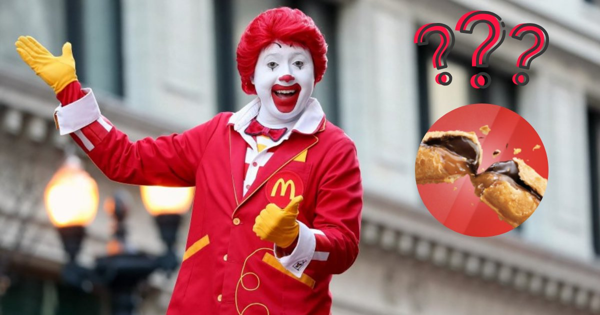 untitled design 37.png?resize=1200,630 - Here's The Reason Why McDonald's Won't Give Us All The 'Good Stuff'