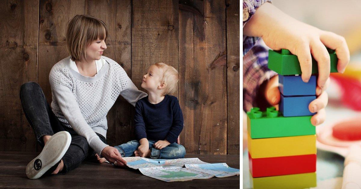 untitled design 46.png?resize=366,290 - Selon des chercheurs, les mères sont responsables de la transmission de gènes d'intelligence à leurs enfants