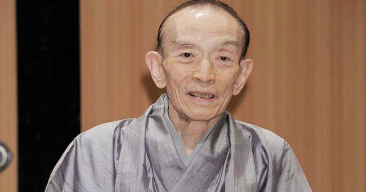 utamaru.png?resize=412,232 - 芸能人の衝撃の訃報ランキング、惜しまれつつも亡くなられた芸能人を紹介します