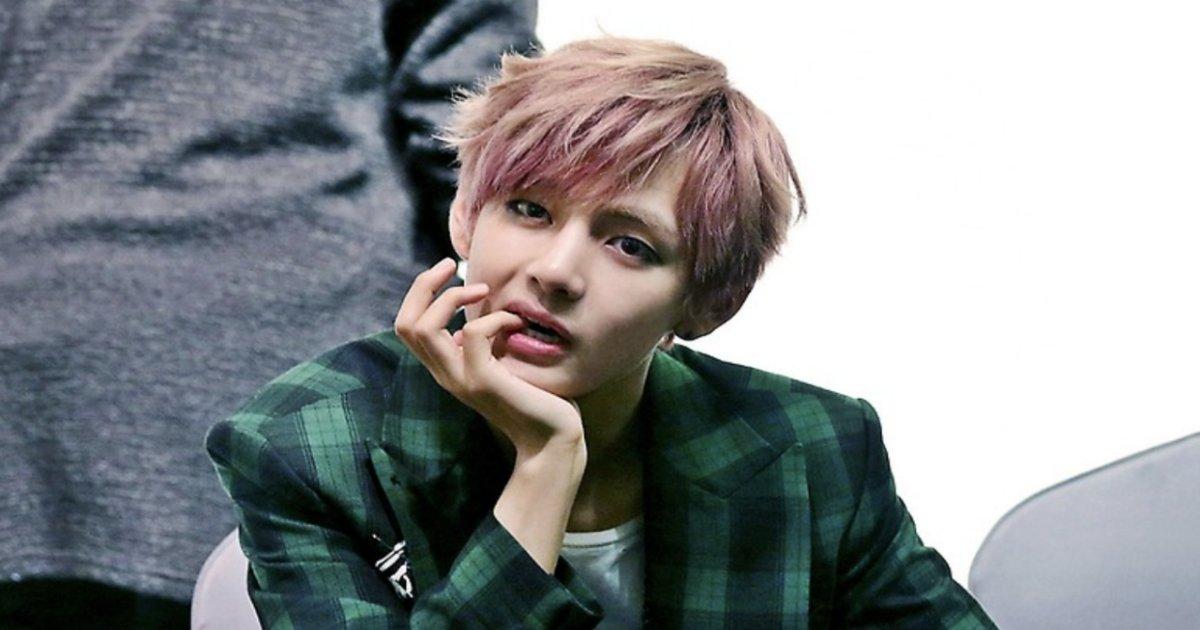 v.png?resize=412,232 - K-POP男性アイドルイケメンランキング!韓国アイドルってイケメン多いよね