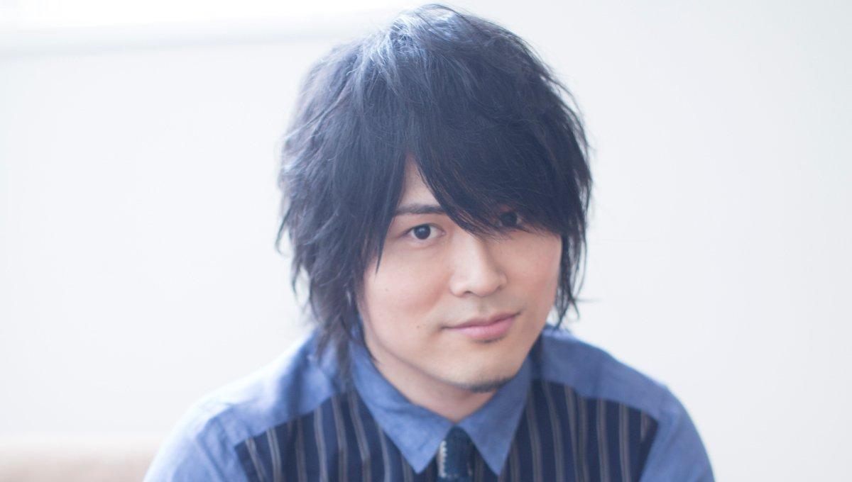 「近藤孝行」の画像検索結果
