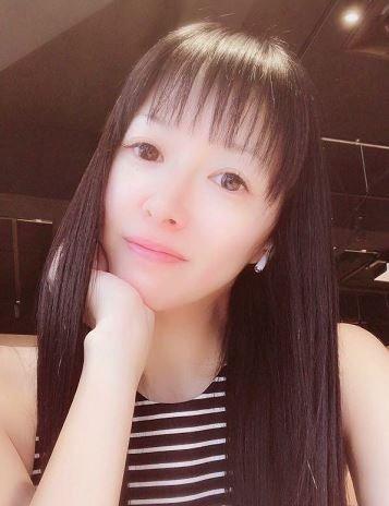 「田中理恵 離婚」の画像検索結果