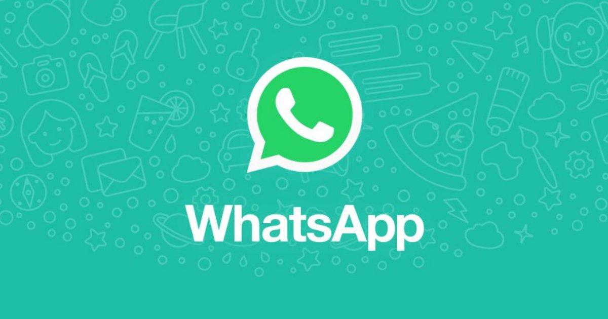 whats.png?resize=648,365 - Nova atualização do WhatsApp irá desagradar os usuários