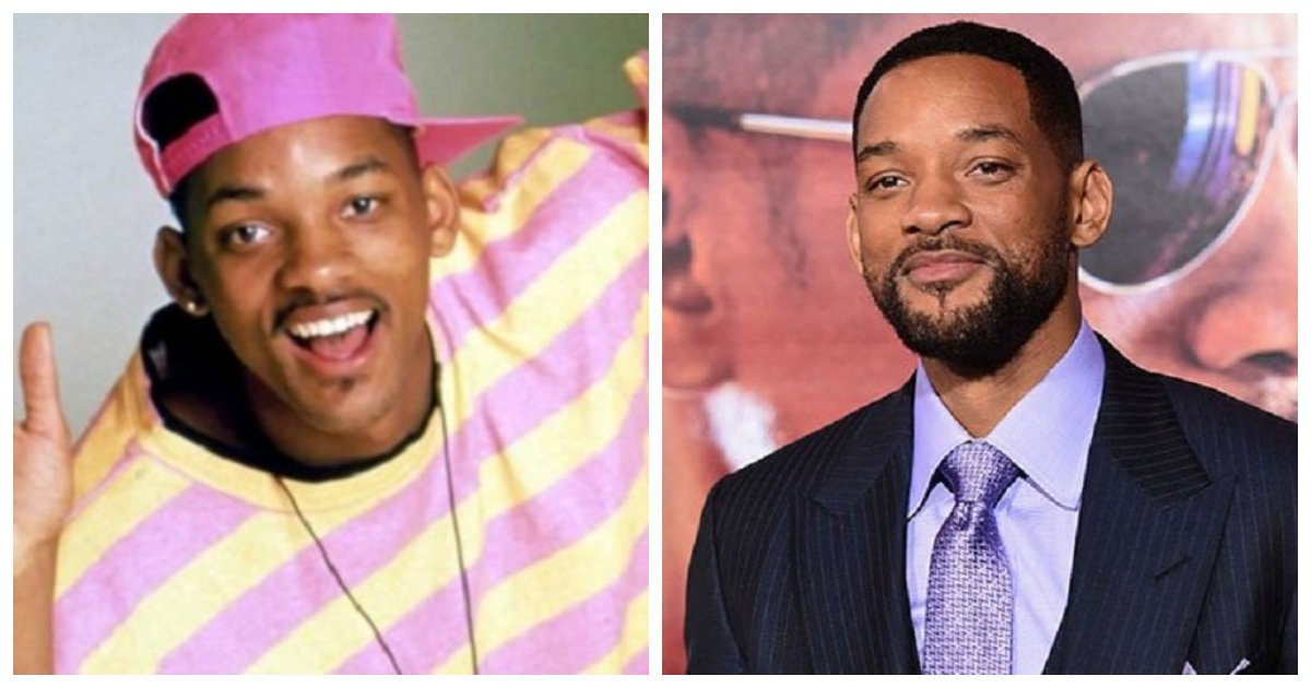 will.jpg?resize=636,358 - From The Fresh Prince To Most Powerful Actor In Hollywood - Will Smith's Amazing Journey