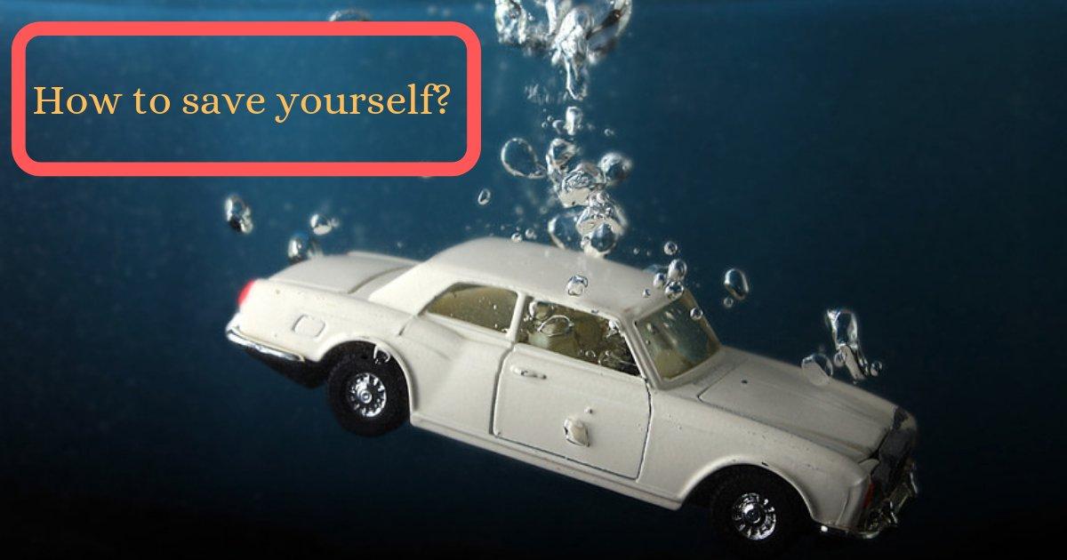 y3 1.png?resize=1200,630 - Que faire pendant que votre voiture coule sous l'eau ?