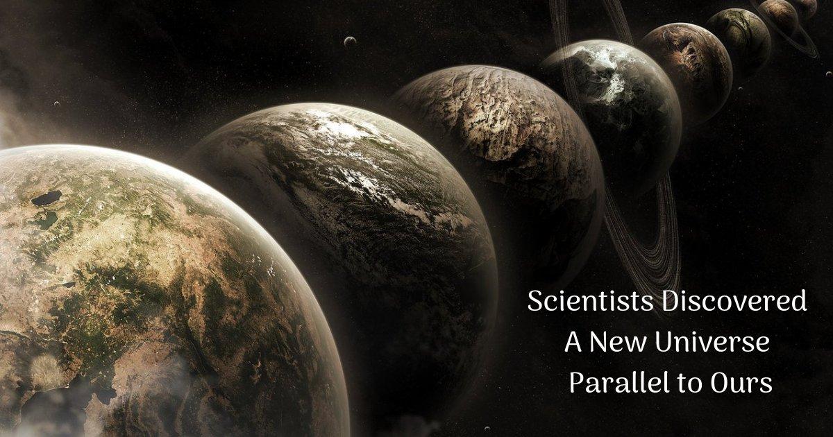 yogesh1 14.png?resize=412,232 - Des chercheurs ont découvert un univers parallèle proche du nôtre