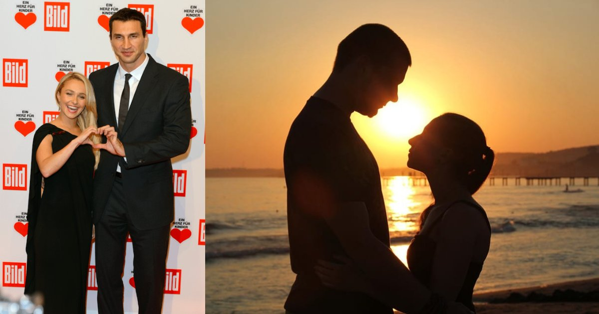 yogesh5 4.png?resize=412,232 - Study Proves that Taller Men and Shorter Women Make the Happiest Couples